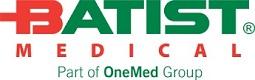 Batist Medical a.s.