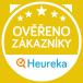 Recenze ověřených zákazníků | Dentimedshop.cz
