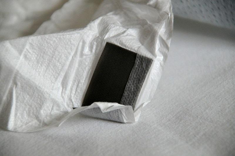 Lepící pásek