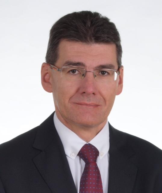 Doc. MUDr. Jan Krhut, Ph.D.