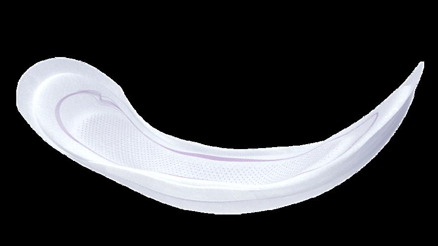 Dámské inkontinenční vložky