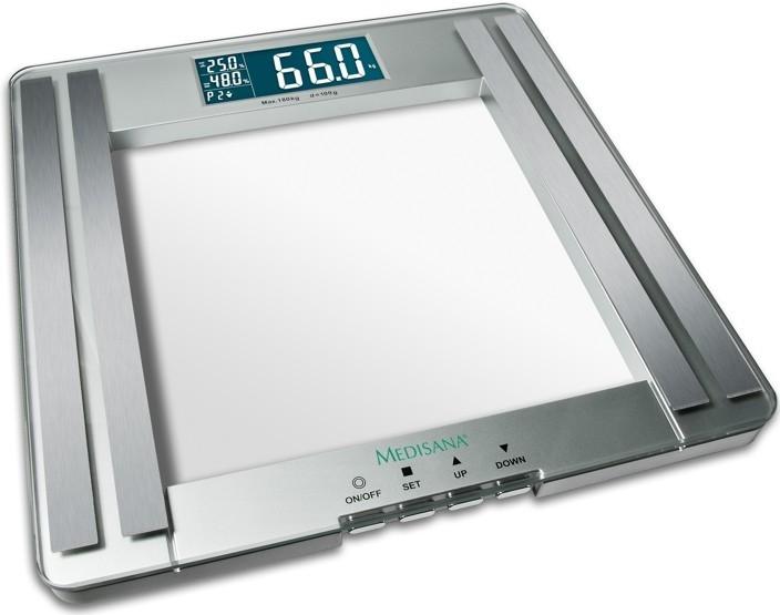 Měřící přístroje