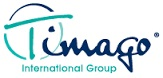 Timago International Group