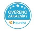 Heureka.cz - ověřené hodnocení obchodu Dentimedshop.cz