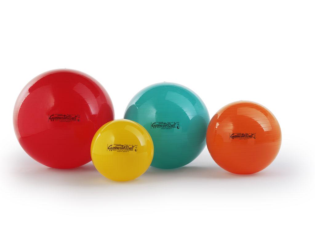 Gymnastik Ball Standard