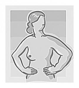 nador - ablace prsu