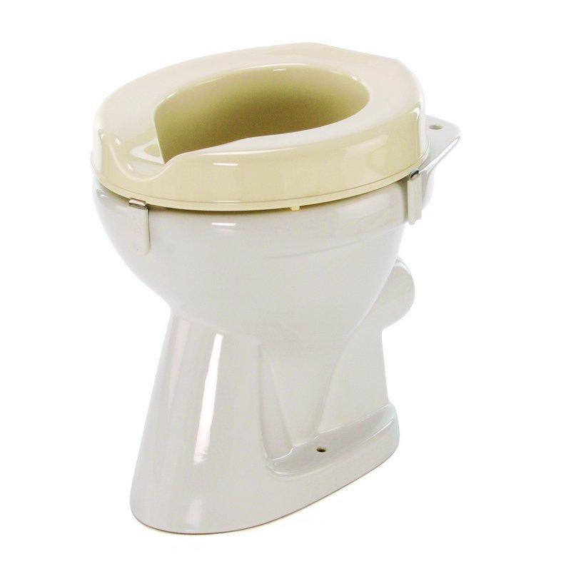 Nástavec na WC plastový DMA507B