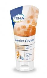 TENA Barrier Cream Ochranná vazelína 150 ml