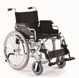 Mechanický vozík FS908LQ