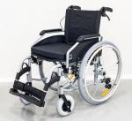 Invalidní vozík Timago EVERYDAY - plná kola