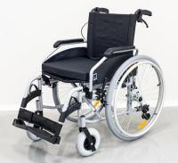 Invalidní vozík Timago EVERYDAY - pneumatická kola