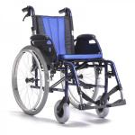 Mechanický vozík JAZZ S50 B69