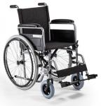 Vozík invalidní mechan. Timago Basic H011