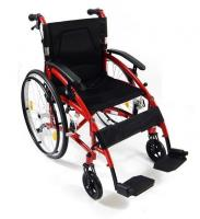 Invalidní vozík Timago EXCLUSIVE WA 6700