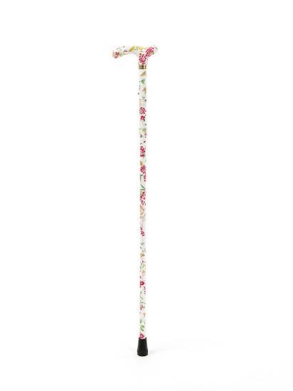 Skládací hůl Flora 3