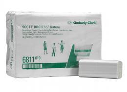 Scott Natura Ručníky do dávkovače 6811