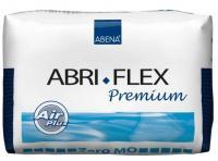 Abri Flex MO plenkové kalhotky navlékací 14 ks