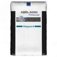 Abri Man vložné pleny 20 ks