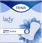 TENA Lady Super dámské vložky 30 ks