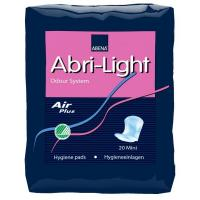 Abri Light Mini dámské vložky 20 ks