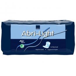 Abri Light Normal dámské vložky 12 ks