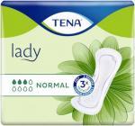 TENA Lady Normal dámské vložky 24 ks