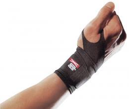 Zápěstní bandáž Epx Wrist Dynamic