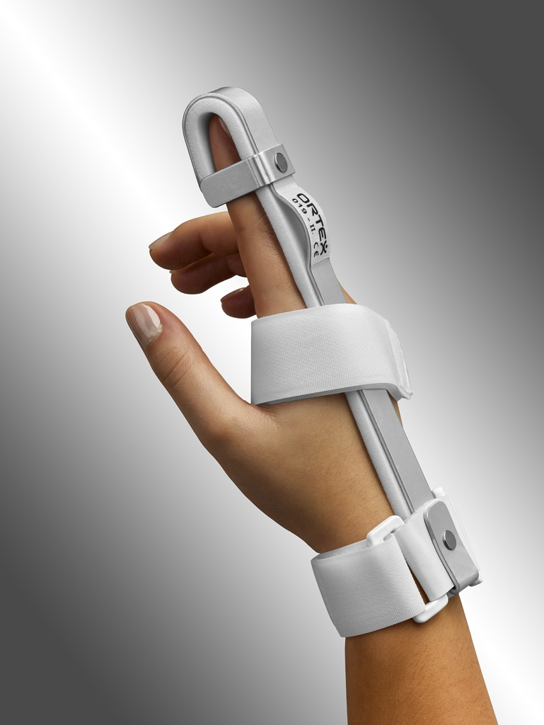 835aaecdef2 Ortéza fixace prstů ruky Ortex 019