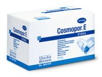 Cosmopor E sterilní náplast 10x6cm 25ks