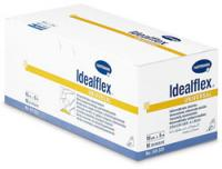 Idealflex obinadlo 12cmx5m  1ks