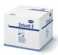 Zetuvit E nesterilní savé kompresy 15x20cm, bal. 50ks