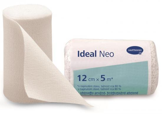 Ideal Neo obinadlo 12cm x 5m 1ks
