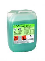 Incidin Extra N 6l dezinfekce ploch a předmětů