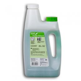 Incidin Extra N 2l dezinfekce ploch a předmětů