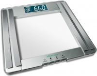 Osobní váha PSM Medisana