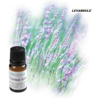 Aroma esence Levandule Medisana