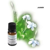 Aroma esence Jasmín Medisana