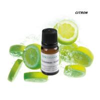 Aroma esence Citron Medisana