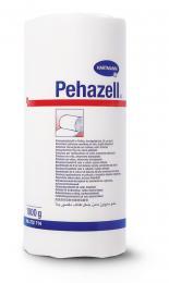 Pehazell buničitá vata - vinutá  1000g 1ks