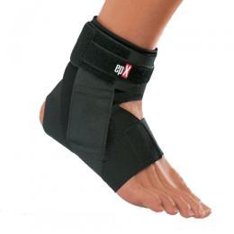 Kotníková bandáž Epx Ankle Control