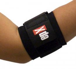 Loketní páska Epx Elbow Basic, vel. S