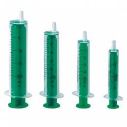 Injekční stříkačka BD Discardit 10ml (100 ks)