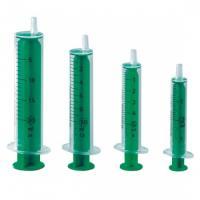 Injekční stříkačka BD Discardit 20ml (80 ks)