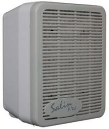 Salin Plus domácí solná jeskyně