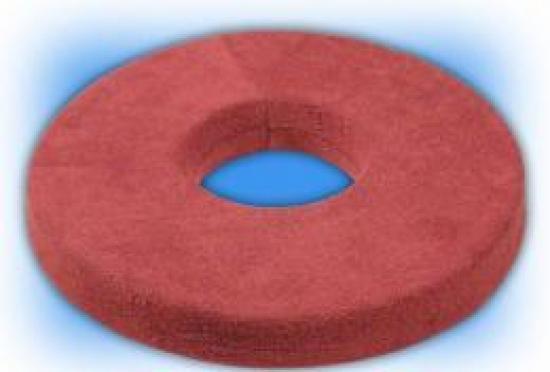 Podložka antidekubitní - kolo 40 x 5cm