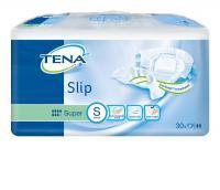 TENA Slip Super Small kalhotky zalepovací 30 ks