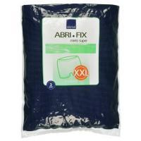 Abri Fix Pants Super XX-Large fixační kalhotky 3 ks