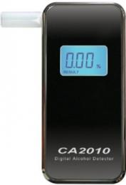 Alkohol tester CA 2010