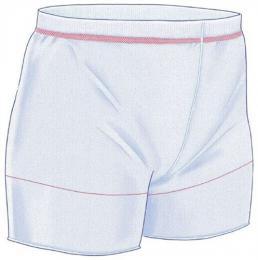 Kalhotky fixační Stretch Pants Small 1 ks