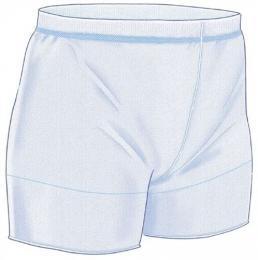 Kalhotky fixační Stretch Pants Medium 1 ks